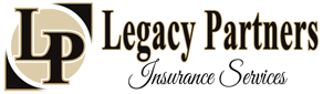 Lagacy Partners Insurance Logo