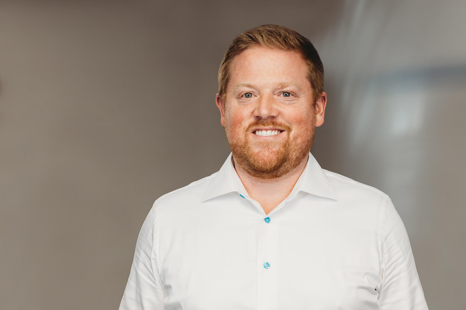 Cale A Johnson - Chief Operating Officer